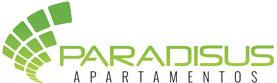 Apartamentos Paradisus
